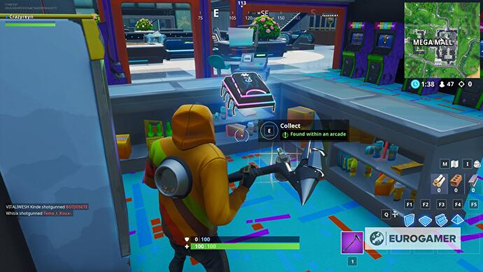 fortbyte_found_within_arcade_4