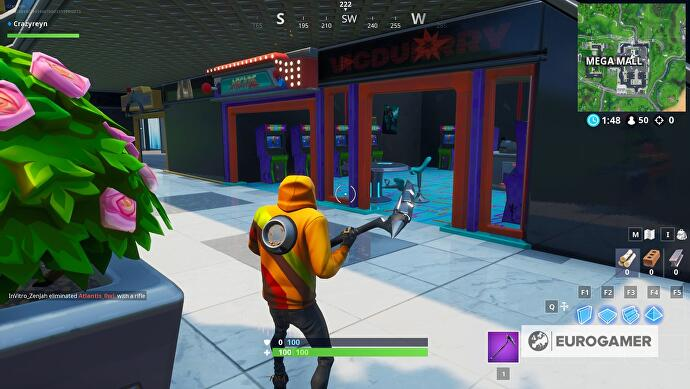 fortnite_fortbyte_location_may30_1
