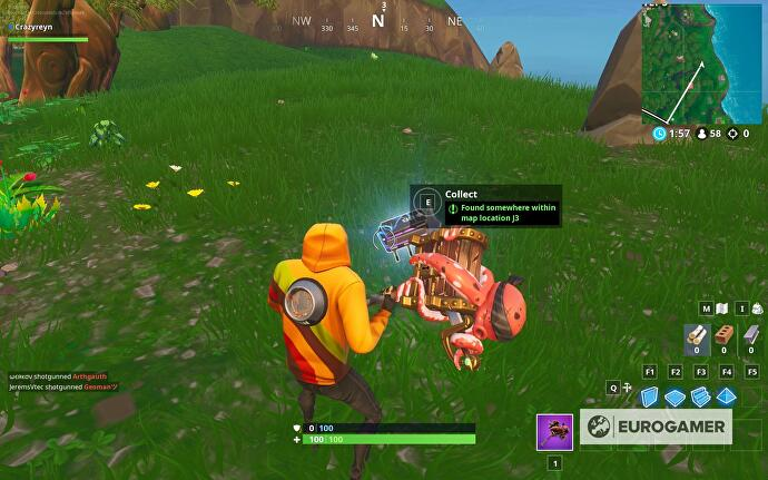 fortnite_fortbyte_location_may31_3