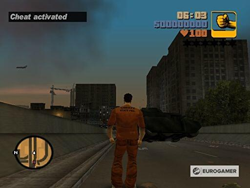 grand theft auto 3 apk free download android