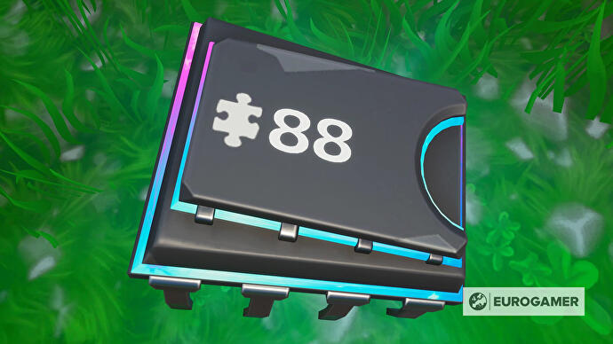 Fortnite_Fortbyte_88