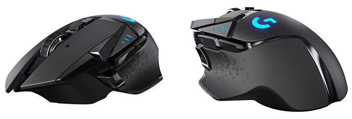 Best gaming mouse 2020: DF's top wired and wireless gaming