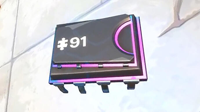 Fortnite_Fortbyte_91