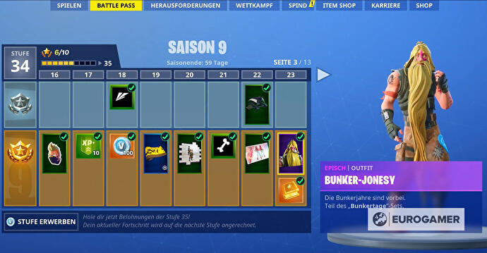 Fortnite_Season_9_Fortbyte_26_Bunker_Jonesy_Skin