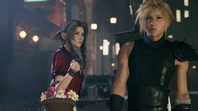 Final_Fantasy_VII_remake_d