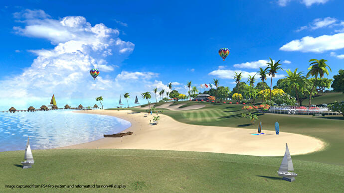 3537091_everybodysgolfvr_course_2_scenery_1