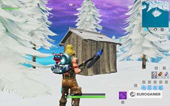 fortnite_fortbyte_location_jun2_10