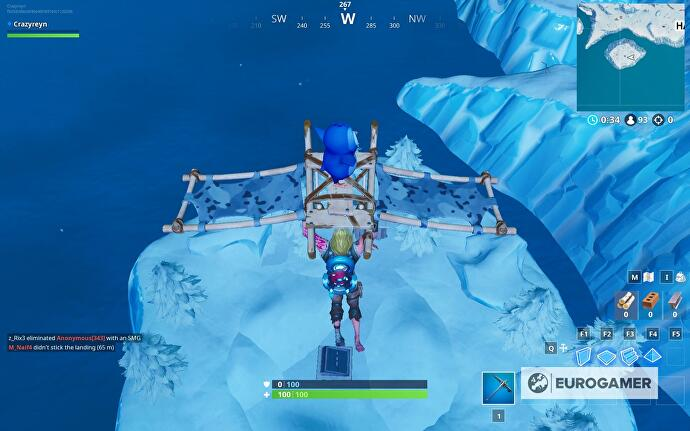 fortnite_fortbyte_location_jun2_9
