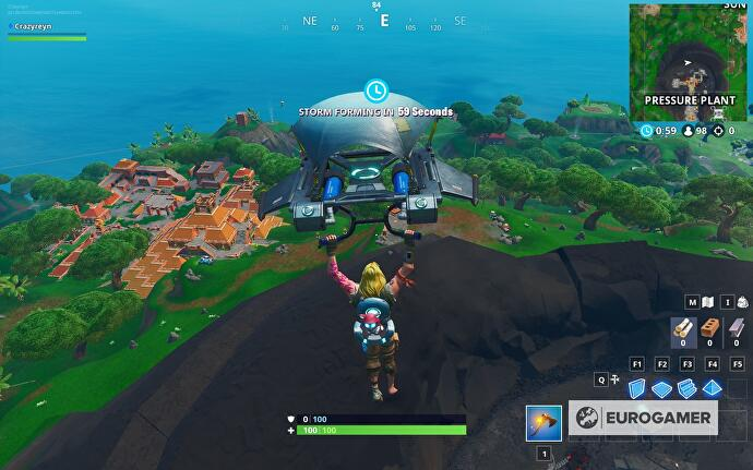 fortnite_fortbyte_location_jun2_3