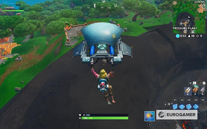 fortnite_fortbyte_location_jun2_4