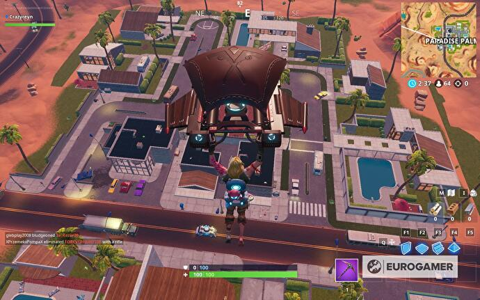 fortnite_fortbyte_location_jun2_5