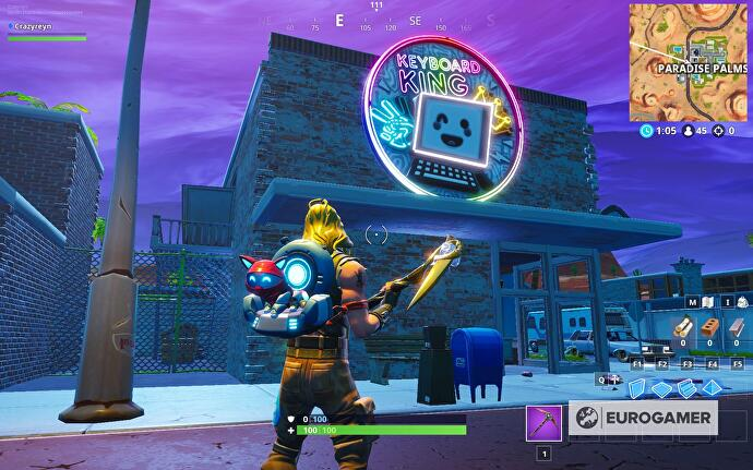fortnite_fortbyte_location_jun2_6