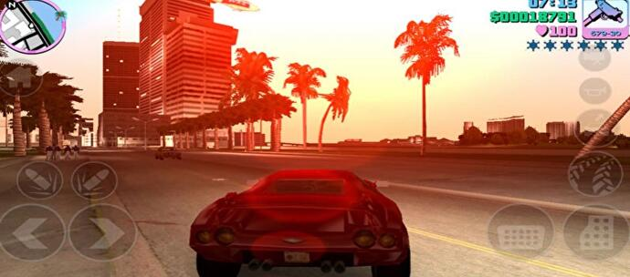 GTA Vice City cheat codes: all cheats for PC, PS2, PS3, Xbox