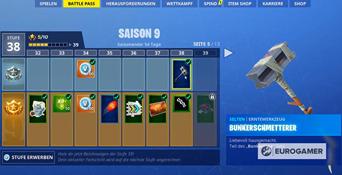 Fortnite_Season_9_Bunkerschmetterer_Fortbyte_80