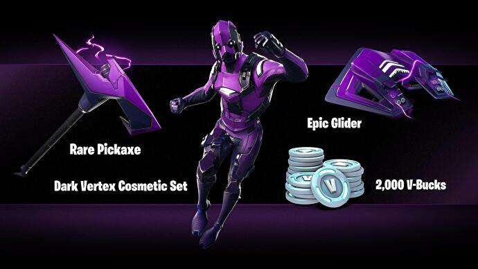 xbox_one_S_fortnite_extras