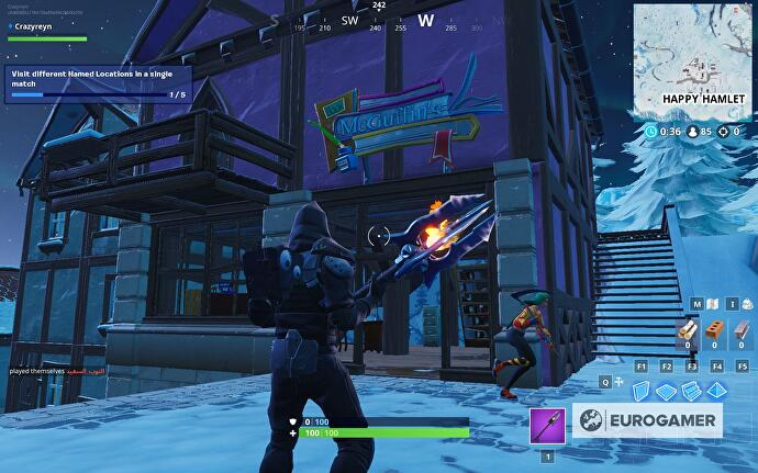 fortnite_fortbyte_Location_june03_02
