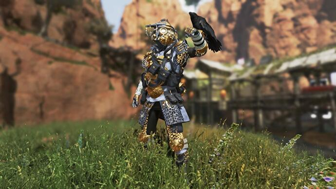apex_legends_legendary_hunt_1