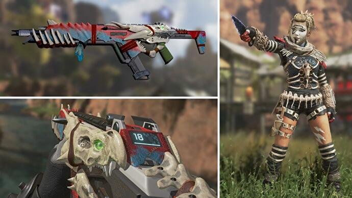 apex_legends_legendary_hunt_2