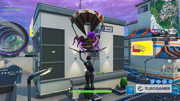 fortnite_fortbyte_location_june4_1