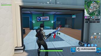 fortnite_fortbyte_location_june4_2