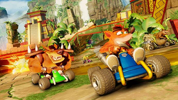 crash_team_racing_nitro_fueled_mette_in_mostra_due_nuovi_tracciati_in_un_video_gameplay_1559376685494