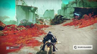 destiny_2_lost_sector_conflux_1