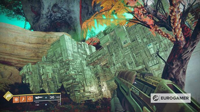 destiny_2_lost_sector_conflux_4