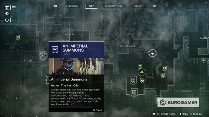 destiny_2_the_invitation_imperial_treasure_map_glorious_harvest_1