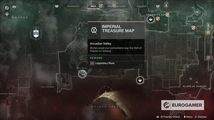 destiny_2_the_invitation_imperial_treasure_map_glorious_harvest_10