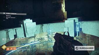 destiny_2_the_invitation_imperial_treasure_map_glorious_harvest_13