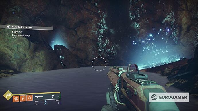 destiny_2_the_invitation_imperial_treasure_map_glorious_harvest_14