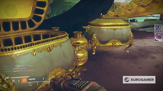 destiny_2_the_invitation_imperial_treasure_map_glorious_harvest_20