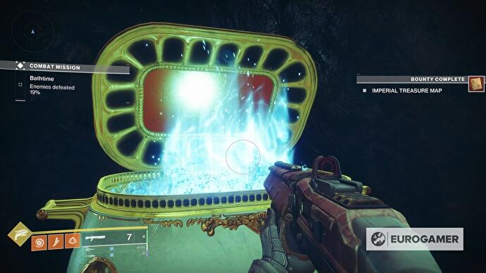 destiny_2_the_invitation_imperial_treasure_map_glorious_harvest_15