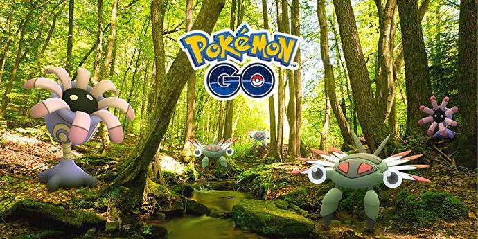 pokemon_go_adventure_week_field_research