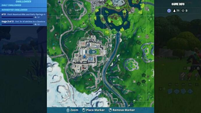 fortbyte_76_location_map