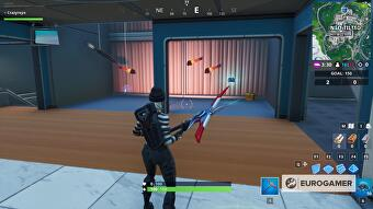 fortnite_fortbyte_location_june4_3