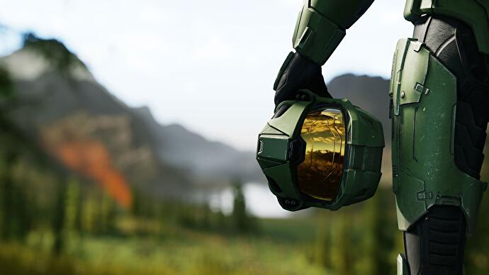 Upcoming_PC_games_Halo_Infinite