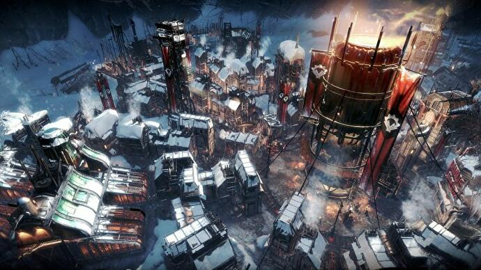 Frostpunk_new_screenshot_1_768x432