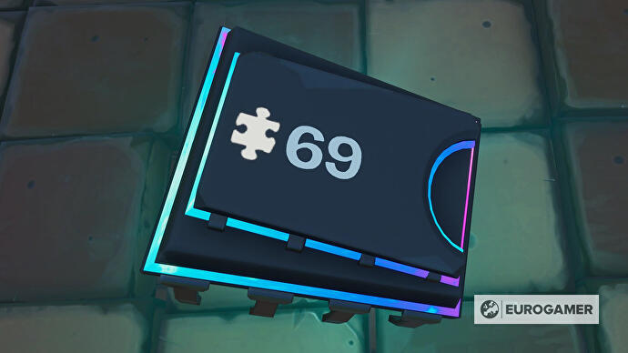 Fortnite_Fortbyte_69