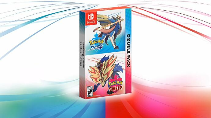 pokemon_sword_and_shield_dualpack