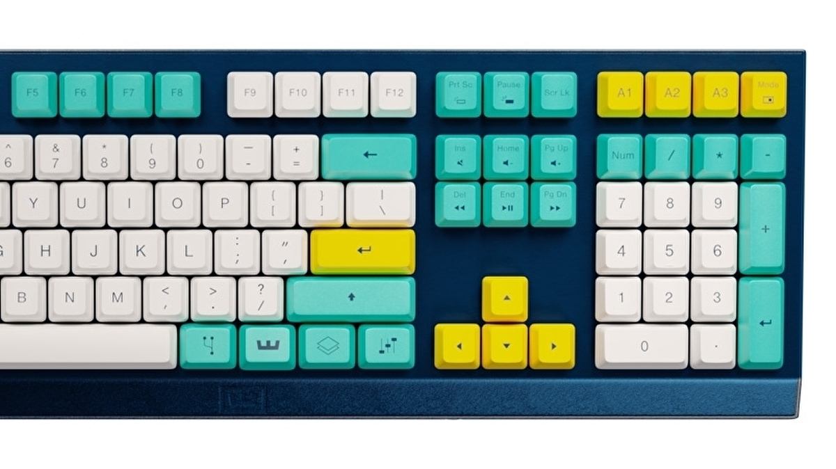 Best mechanical keyboard 2019: ten great gaming and typing