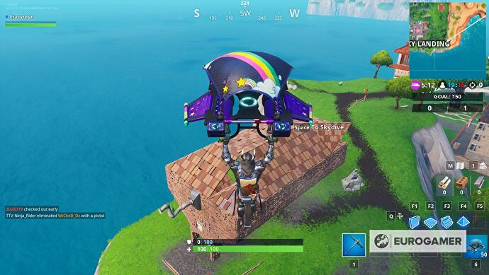 fortnite_fortbyte_location_jun5_1