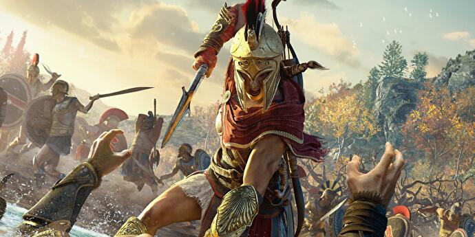 Assassins_Creed_Odyssey_Quest_Editor