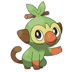 pokemon_sword_shield_starters_grookey