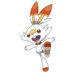 pokemon_sword_shield_starters_scorbunny
