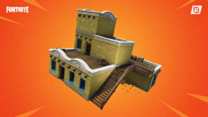 Fortnite_Patch_Notes_9.2_Pueblo_Thema