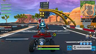 fortnite_race_track_locations_desert_snowy_grasslands_10