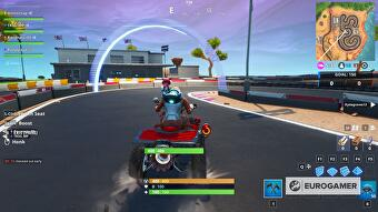fortnite_race_track_locations_desert_snowy_grasslands_11