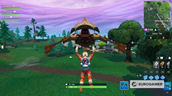 fortnite_race_track_locations_desert_snowy_grasslands_2
