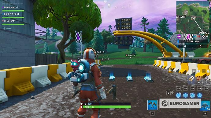 fortnite_race_track_locations_desert_snowy_grasslands_3